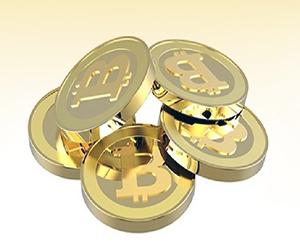 Bit_Coin_y3niyi