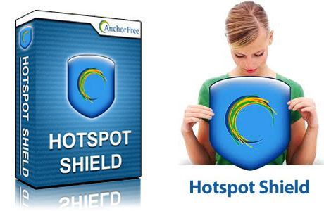 Hotspot-Shield-Elite-Crack-Plus-License-Key