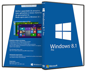 windows_8_1_professional_