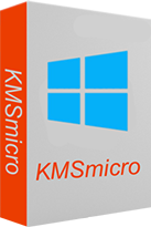 1366232848_kmsmicro