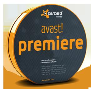 avast_premiere