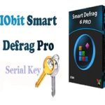 "<span class=""title"">Smart Defrag Pro 6 ключ лицензии 2020</span>"