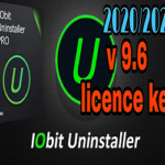 "<span class=""title"">IObit Uninstaller Pro 9.6 key</span>"